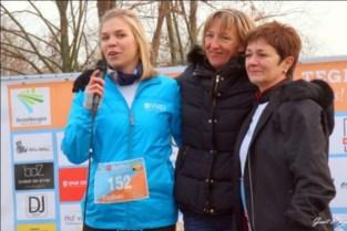 'SportYves' start warme digitale editie op Strava