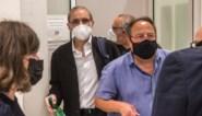 Hij wordt beschouwd als inspirator voor tal van moordaanslagen: ETA-kopstuk voor rechter in Frankrijk