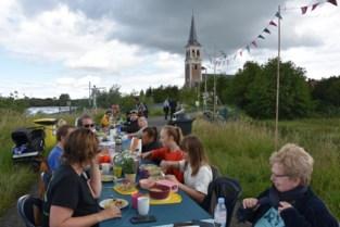 Een zomer lang feest in Rivierpark Scheldevallei