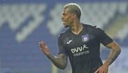 """Lukas Nmecha bevestigt vertrek bij Anderlecht: """"Ik zal altijd dankbaar zijn, maar ik moet nu verder"""""""