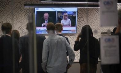"""Een stem voor """"wie zich buitenspel gezet voelt of de mond gesnoerd wordt"""": Britten krijgen eigen Fox News"""