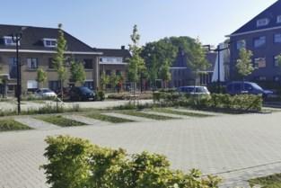 Kansarmoede-index gestegen in Egmontstad: brugfiguren en extra kinderopvang moeten tij doen keren