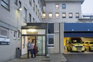 AZ Turnhout stelt operaties op Campus Sint-Elisabeth uit door stroompanne