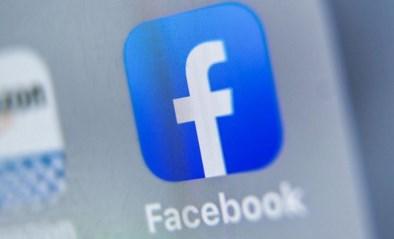 Belgische Gegevensbeschermingsautoriteit kan wel degelijk stappen nemen tegen Facebook