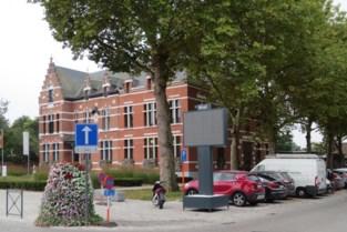 Audit Vlaanderen stelt onderzoek ten gronde in naar gemeentelijke organisatie in Niel