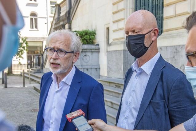 Niet duidelijk of veroordeelde procureur opnieuw aan hoofd van parket komt