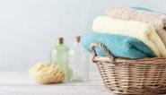 Hoe vaak moet je ze wassen en hoe blijven ze zacht? Alles wat je weten wil over handdoeken