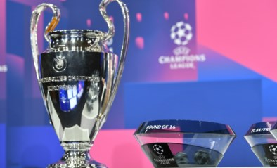 Einde van de Super League-heisa? Juventus, Barcelona en Real Madrid mogen aan Champions League deelnemen