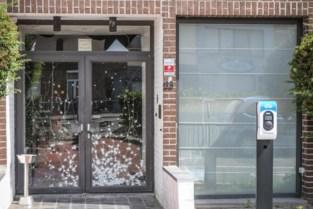 Verdachte van granaataanslag zou ook stadsmedewerkster betaald hebben voor info