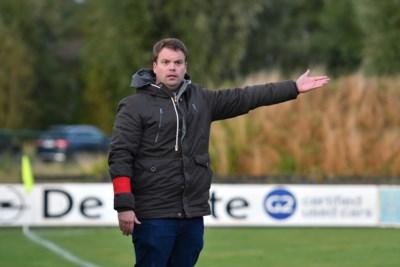 """Niels Vlaeminck: """"We hadden nood aan meer maturiteit om niet in de problemen te komen"""""""