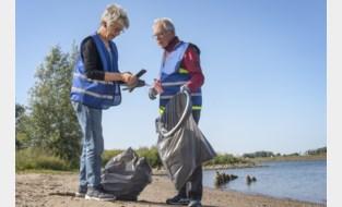 Waarom het geen toeval is dat dit de meest met plastic vervuilde rivier is van Vlaanderen