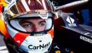 """""""Max Verstappen wordt niet zomaar met Ayrton Senna vergeleken"""""""