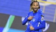 CLUBNIEUWS. Genk biedt Bongonda topcontract aan, Cercle Brugge huurt Senna Miangue (Cagliari)