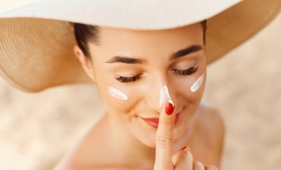 Schadelijke PFOS zitten ook in zonnecrème en cosmetica: hoe zit dat precies?