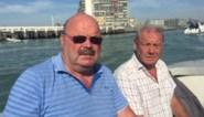 """Michel Van den Brande investeert duizenden euro's in defibrillators na dood van goede vriend Fons: """"Dit mag nooit meer gebeuren"""""""