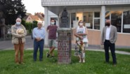"""500ste sterfdag van """"bekendste oude Ninovieter"""" gevierd met zoektocht, dodentocht, concert en wedstrijd"""