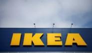 Ikea Frankrijk moet enorme boete betalen voor bespioneren eigen personeel