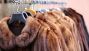 Israël verbiedt als eerste land ter wereld de verkoop van bont