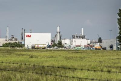 Geheim akkoord over PFOS-vervuiling duikt op: 'dading' moest 20 jaar procederen vermijden