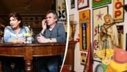 Inboedel geveild: verzamelaars, klanten én museum hebben nu stukje van geliefd café