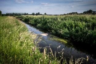 Ook in Limburg zijn waterlopen en sites vervuild met PFOS