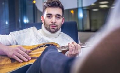 Mathias Vergels zegt zomerconcerten af