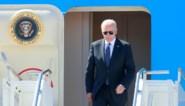 Gigantische beschermende bubbel ingesteld in Genève voor Joe Biden en Vladimir Poetin