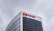 Eneco wil gaskraan dichtdraaien tegen 2035