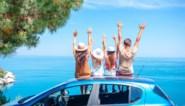 Auto huren op reis kost dit jaar tot drie keer meer: Hoe komt dat? En wat zijn de alternatieven?