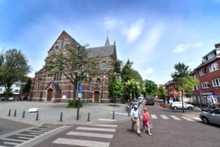 Runkstenaren gaan mee invulling nieuwe Sint-Hubertussite bepalen