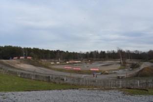Vlaams minister Demir ziet verschillende oplossingspistes voor Hondapark