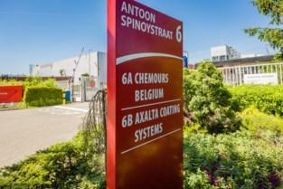 Er volgt snel onderzoek naar mogelijke bodemverontreiniging in Mechelen-Zuid