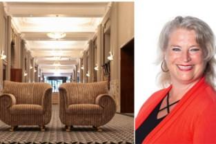 """Legendarisch hotel kreeg gekroonde hoofden en filmsterren over de vloer, nu wordt inboedel geveild: """"Je koopt niet alleen een meubel, maar ook een verhaal"""""""