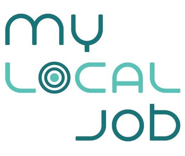 Swipen naar leukste baantje in het dorp met nieuwe app My Local Job