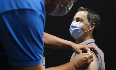 Komt er alweer een vaccinprivilege? Ministers beslissen woensdag of quarantaine wegvalt voor gevaccineerden