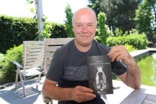 Marc Swerts heeft tweede boek in trilogie over professor Dekker klaar