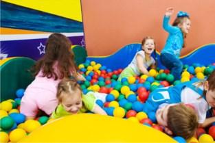 Kinderfestival Alles Kids slaat opnieuw jaartje over