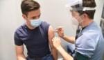 Nieuwe lading vaccinuitnodigingen de deur uit in Gent: wie is aan de beurt?