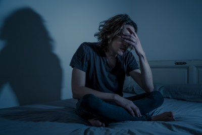 """Ook 1 op 5 mannen slachtoffer van seksueel geweld: """"Het zijn niet alleen jonge meisjes die verkracht worden"""""""