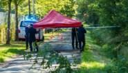 Moordverdachten mishandelen ook 32-jarige Hasselaar: 40 en 36 maanden cel