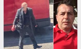 Verdachte moord in Deurne heeft spijt, maar werd al eens veroordeeld voor partnergeweld