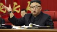 Opperste Leider Kim waarschuwt Noord-Koreaanse bevolking voor dreigende voedseltekorten