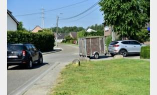 Volgende week start proef voor dubbele knip die twee woonwijken van elkaar afsluit