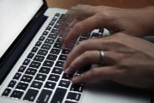 Onterecht opzoekingen gedaan: ex-medewerkster burgerlijke stand veroordeeld voor schenden beroepsgeheim