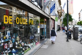 Antwerpen koopt iconische ijzerhandel 'om het uit handen van malafide handelaars te houden'