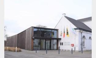 Assenede leeft opnieuw stukje op: dorpsrestaurants heropenen de deuren