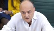 """Voormalig topadviseur Dominic Cummings deelt bezwarende Whatsappberichten van Boris Johnson: """"Fucking hopeloos"""""""