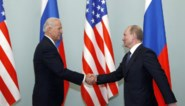 """""""Ontmoeting tussen Biden en Poetin zal langer dan 4 uur duren"""""""