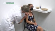 220 mensen weigeren Janssen-vaccin in vaccinatiecentrum Maasmechelen