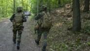 Defensie spendeerde al meer dan 650.000 euro aan jacht op Jürgen Conings